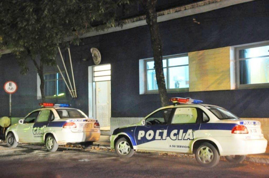 Condenado a 12 años de prisión por intento de femicidio en Carmelo