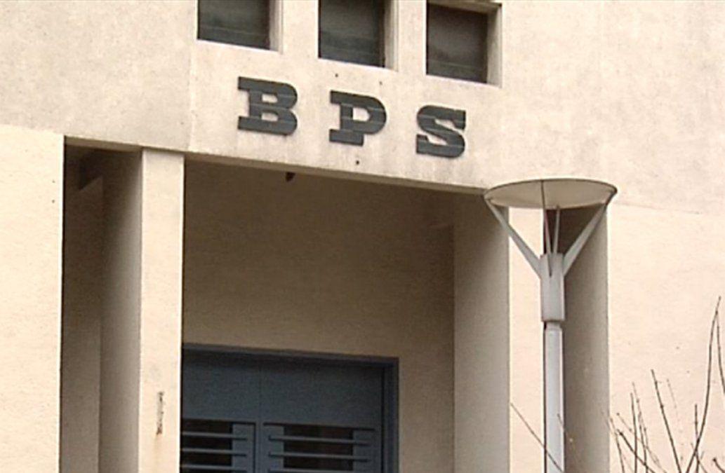 BPS realizó 11 mil inspecciones y  regularizó a 19 mil trabajadores en 2018