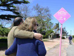 altText(Más de un millón de personas fueron impactadas en campaña de concientización del cáncer de mama)}