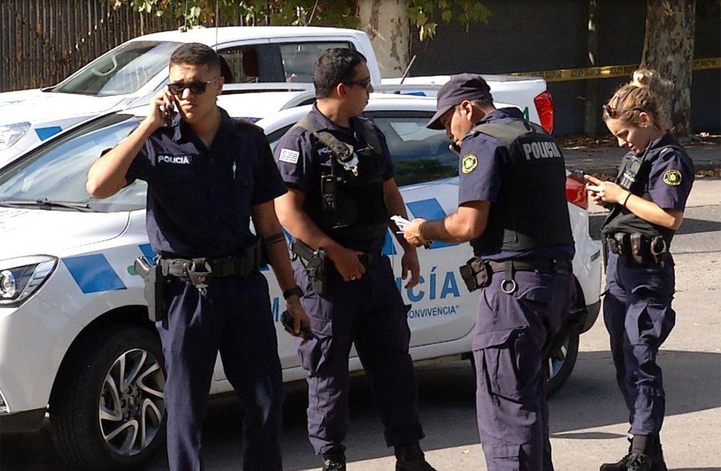 Matan a un hombre porque creyeron que su madre los había entregado a la Policía
