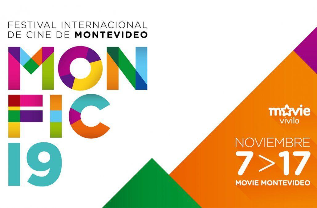 Festival Monfic 2019: 41 films en calidad de preestrenos