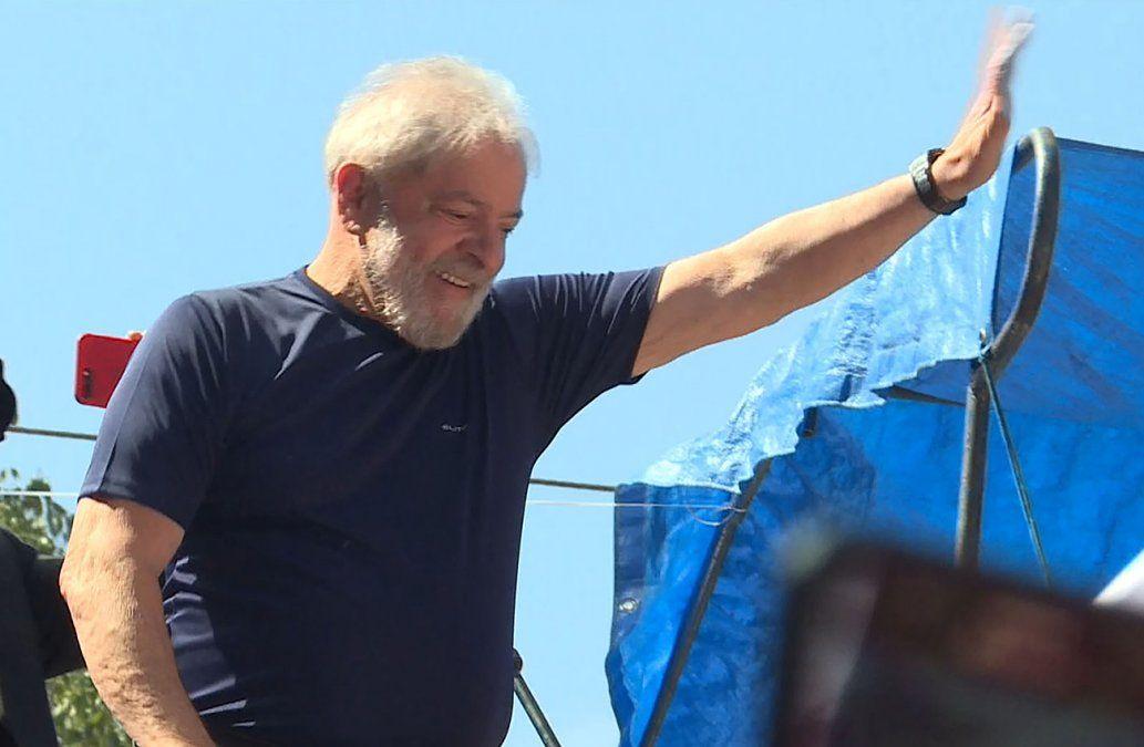 La vida de Lula Da Silva en 13 fechas clave: la fundación del PT, la Presidencia y la cárcel