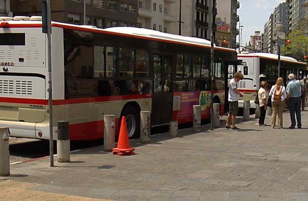 Tarjeta STM se podrá usar en el área metropolitana a partir de diciembre