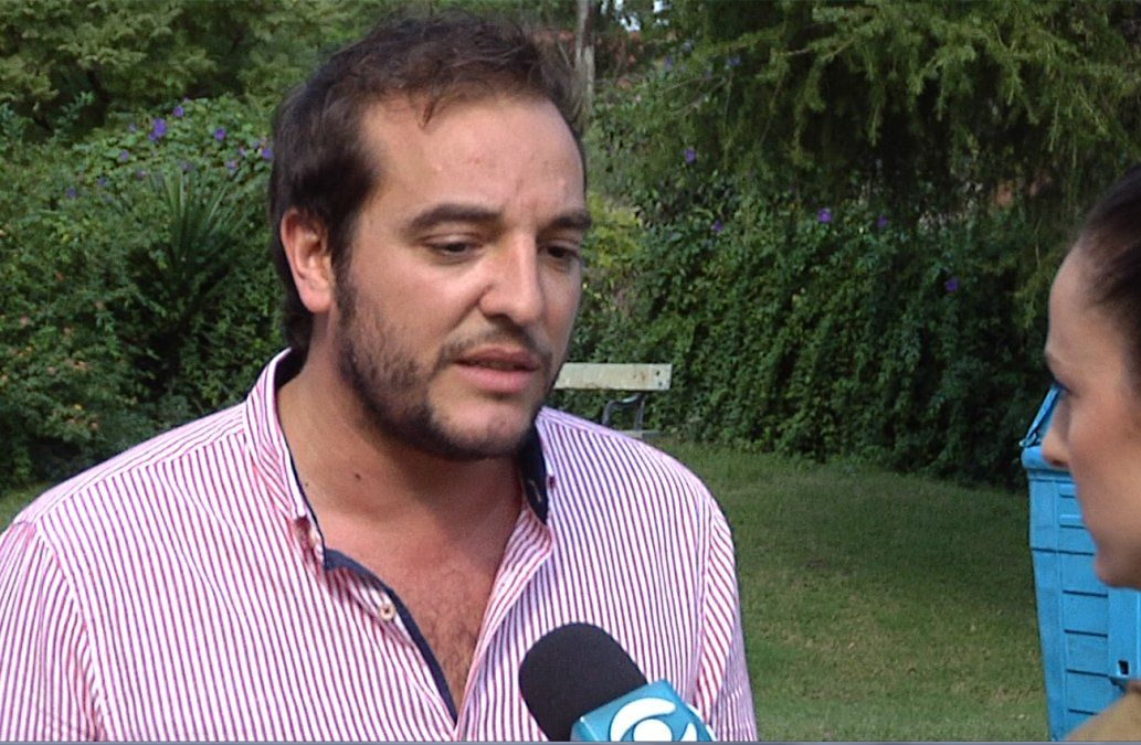 44% de los montevideanos aprueba la gestión del intendente Di Candia según Equipos