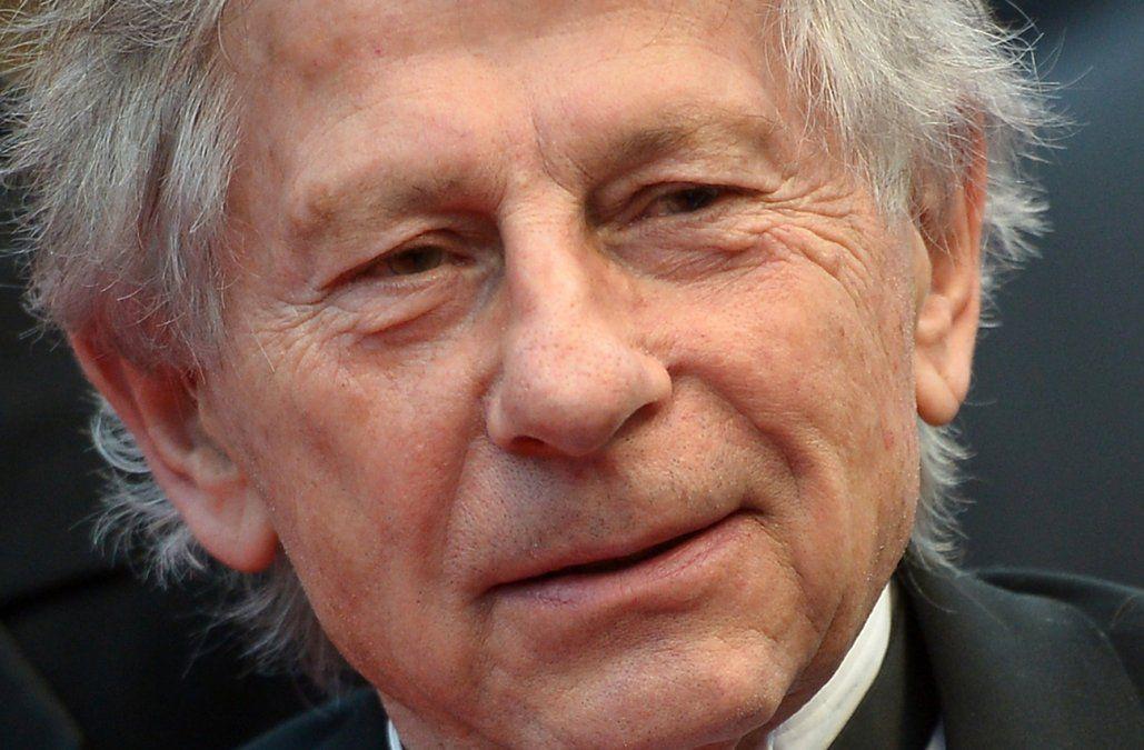 Polanski rechaza acusaciones de violación en Francia y estudia acciones legales
