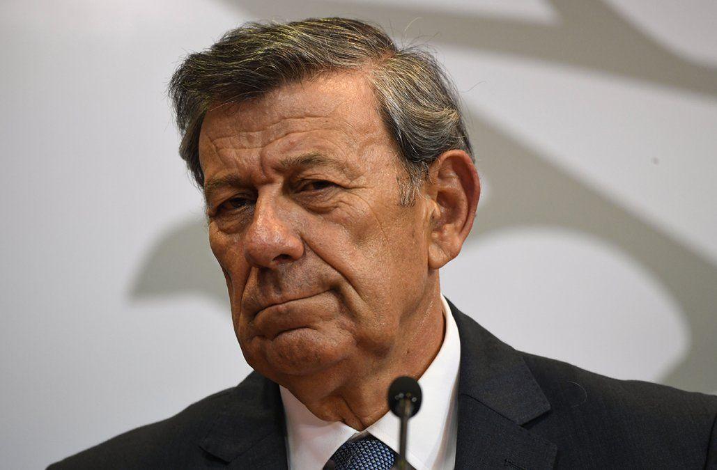 El Gobierno uruguayo valora la convocatoria a nuevas elecciones en Bolivia
