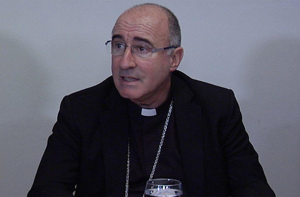 Iglesia presentó guía para desterrar prácticas abusivas a menores y personas vulnerables
