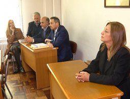 Tribunal de Apelaciones revocó el fallo adverso al portal de la Presidencia