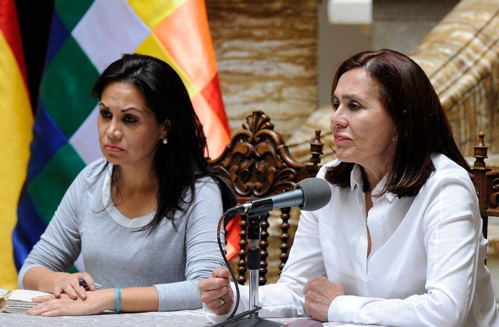Bolivia abandona la ALBA, analiza irse de la Unasur y expulsó a diplomáticos venezolanos