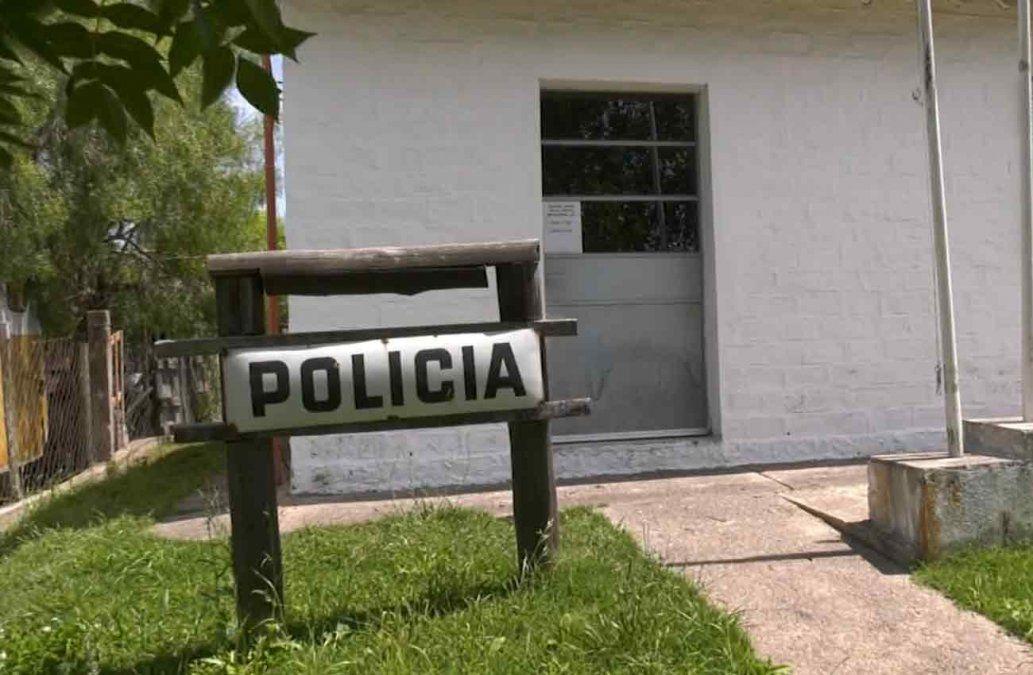 Femicidios en Uruguay: en lo que va del año se han registrado 19 casos