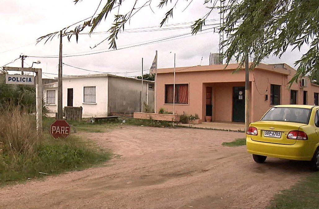 Un joven fue asesinado de varias puñaladas tras discutir con otro hombre