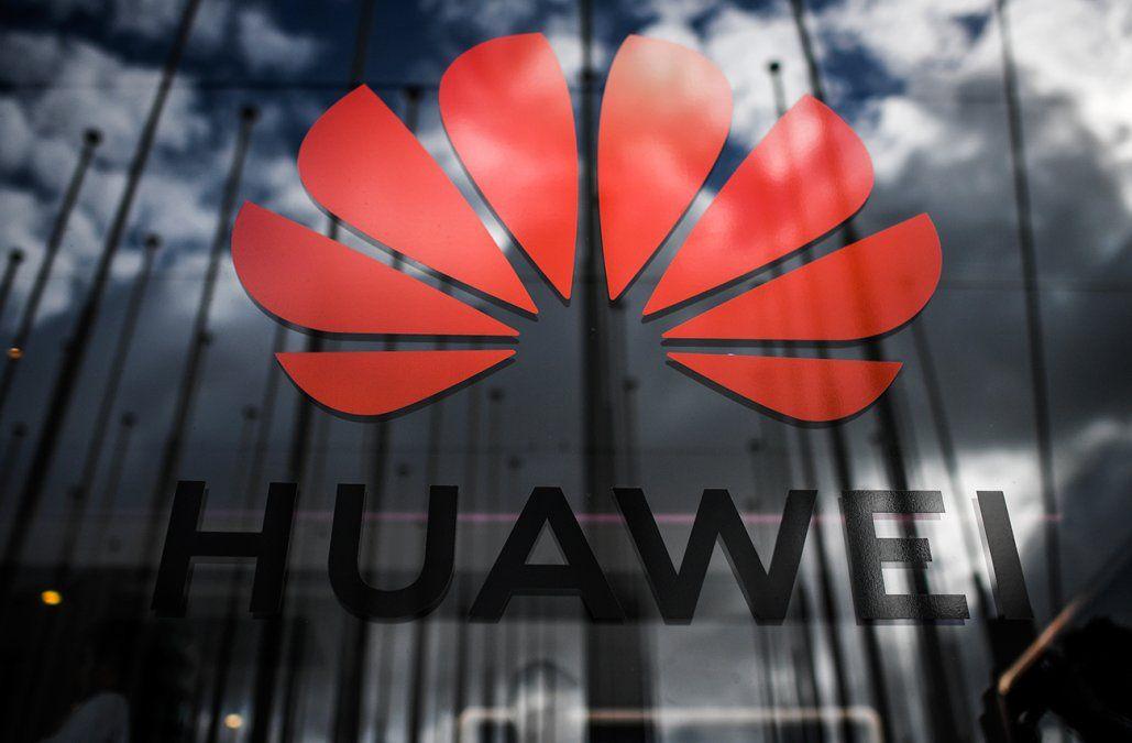 Huawei ahora y hacia 2020