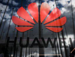altText(Huawei ahora y hacia 2020)}