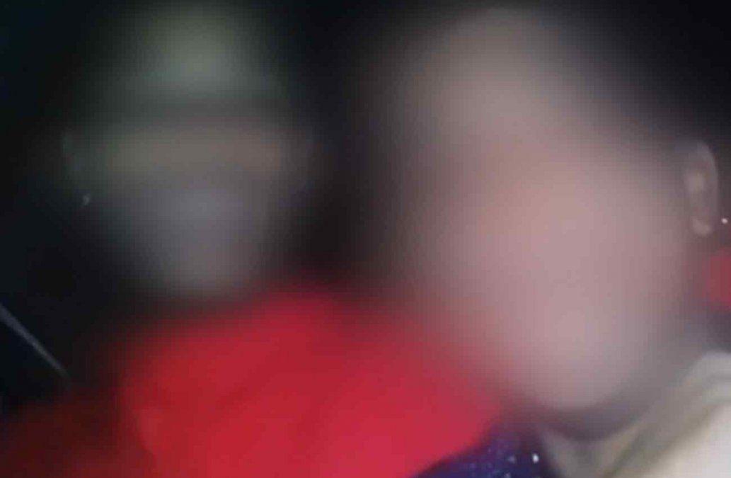 Arresto domiciliario para dos jóvenes que golpearon a un subcomisario