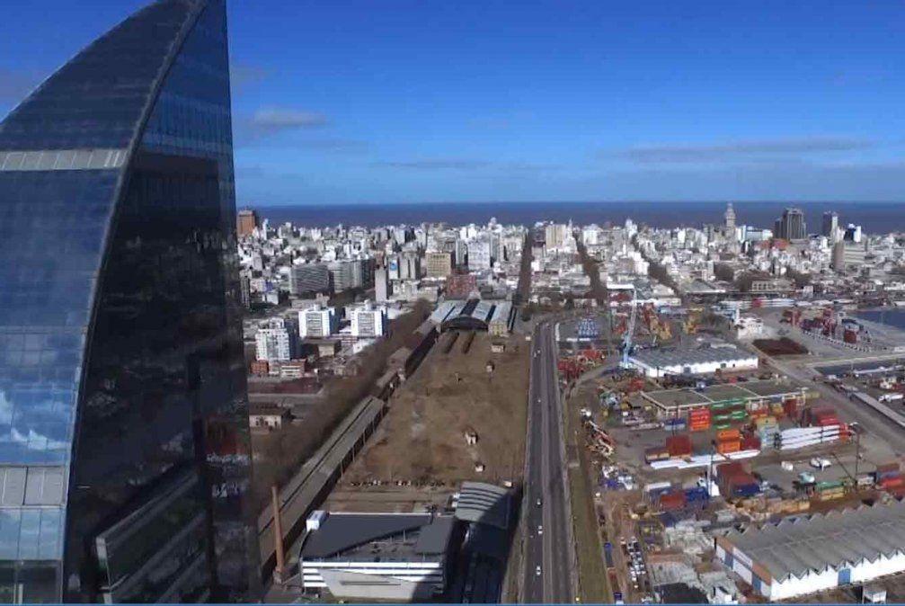 Según Mercado Libre, Uruguay es el país más lento para alquiler una propiedad