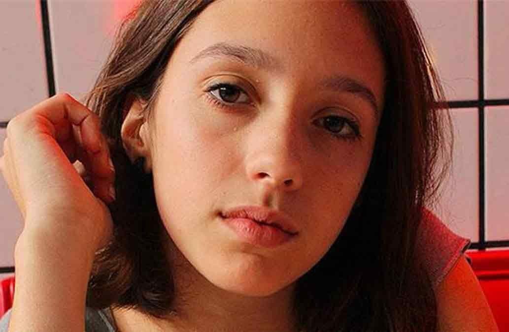 Desvinculan a recluso que declaró nuevamente por el caso de Lola Chomnalez