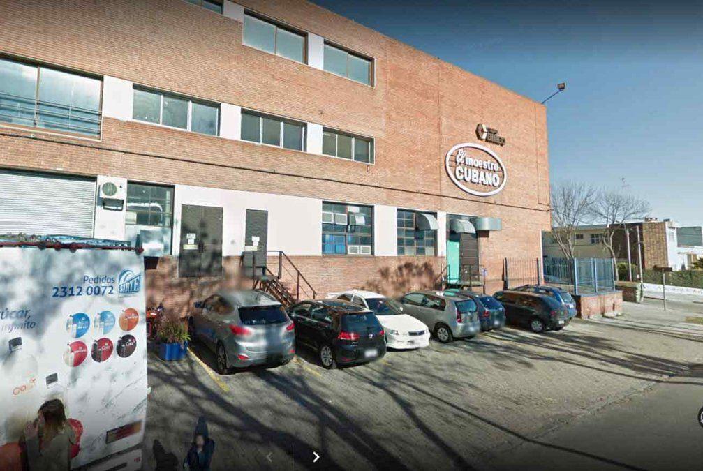 Bimbo cerró planta de Maestro Cubano y envió a 110 empleados al seguro de paro