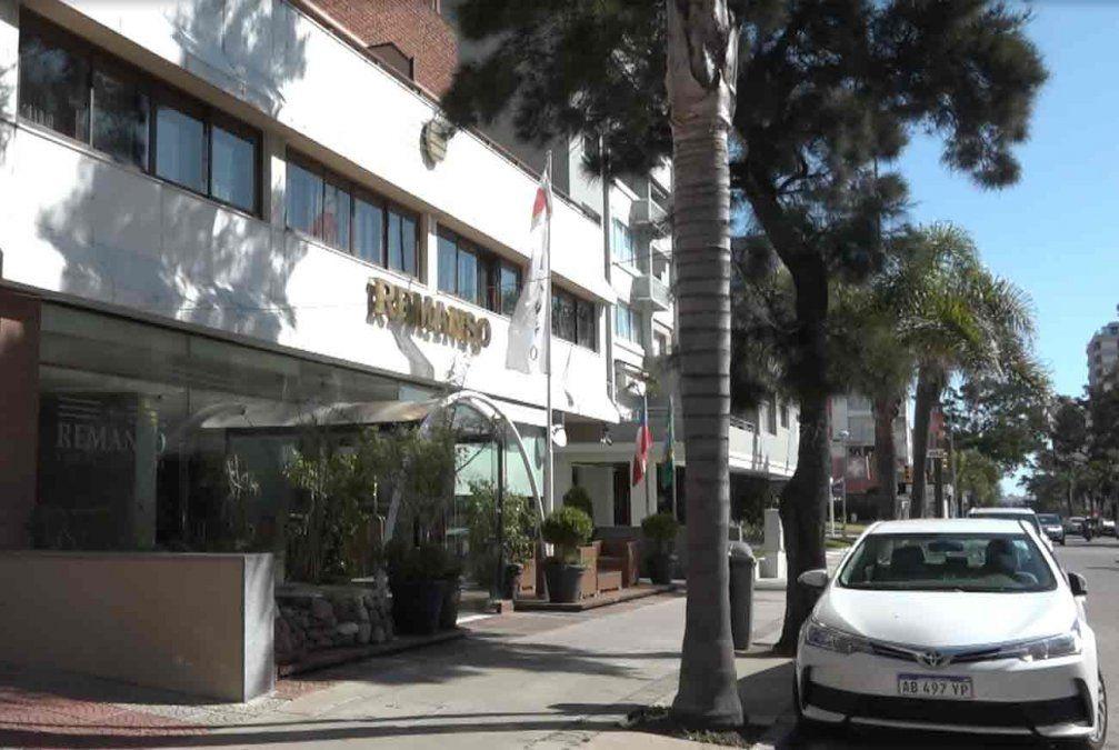 Inmobiliarios y hoteleros de Punta del Este esperan igualar cifras de reserva de 2018