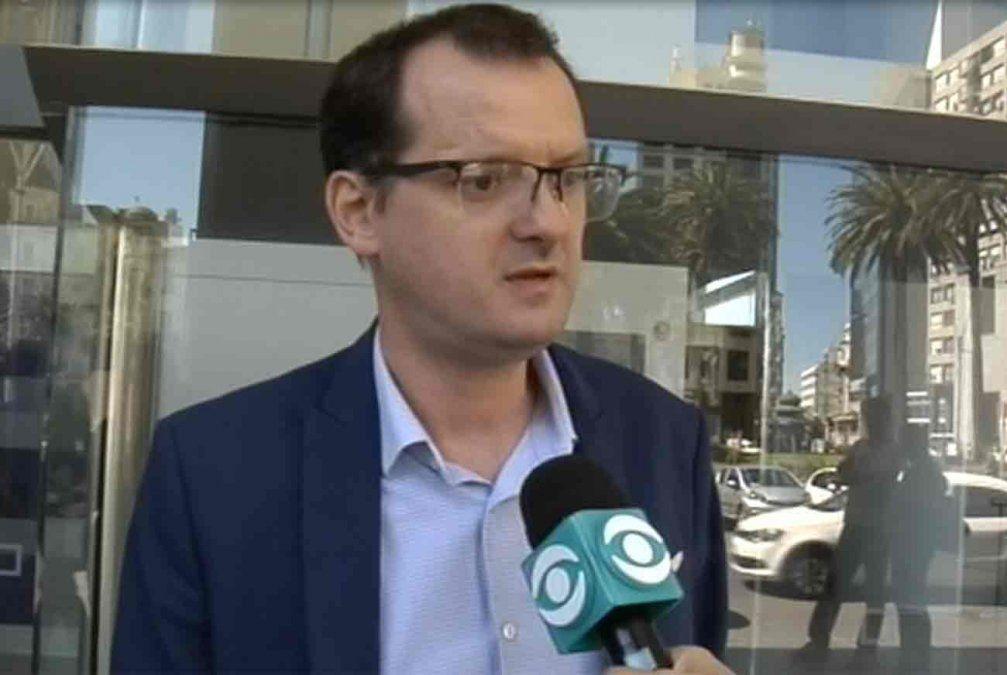 Ministro de Industria confirma que no habrá aumento de tarifas en el mes de enero