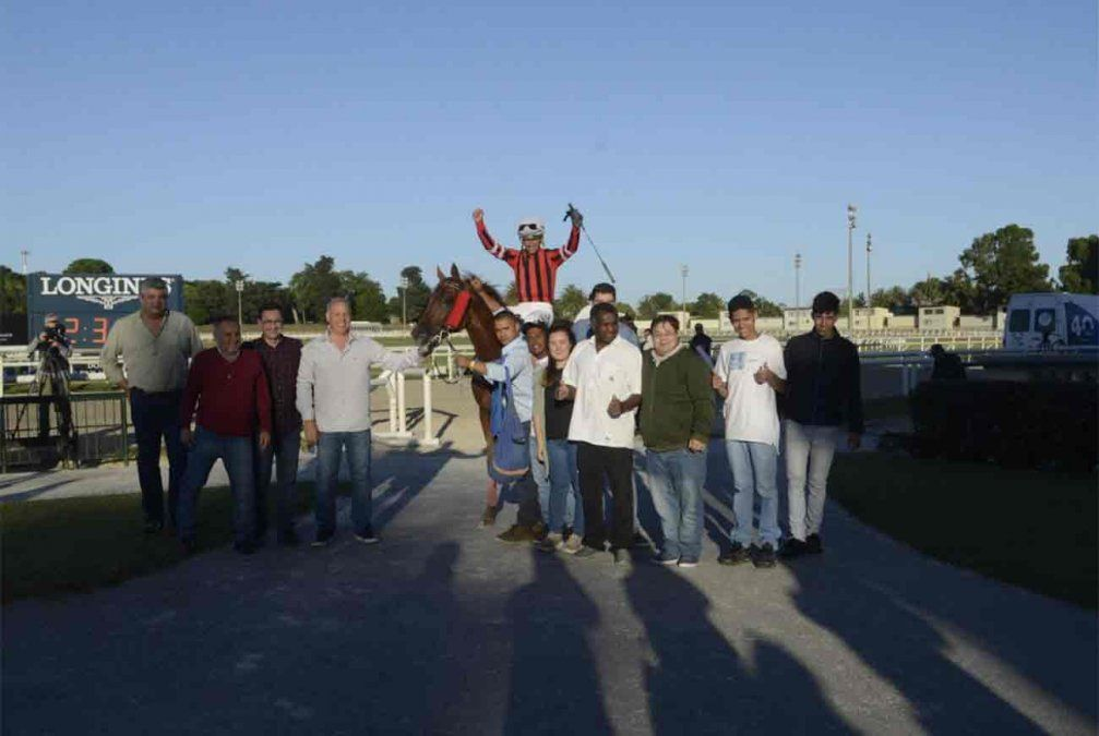 Olympic Harvard y Algecira Fever siguen en racha positiva