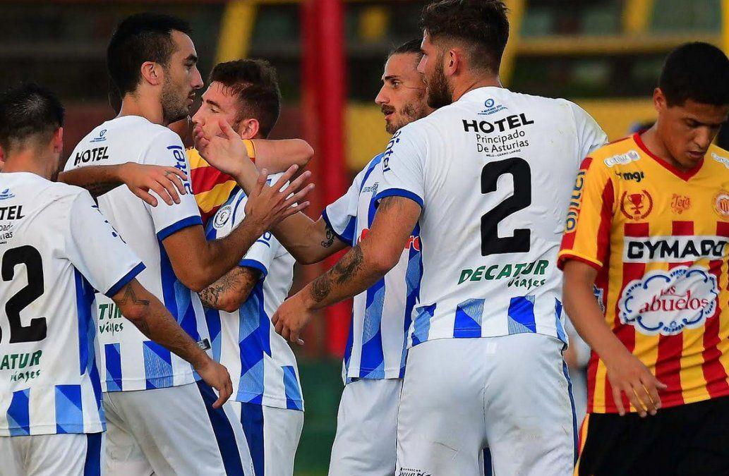 Cerro Largo amenaza con no presentarse ante Peñarol si el partido es el jueves