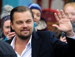 altText(DiCaprio entre las celebridades que respaldan nueva iniciativa climática)}