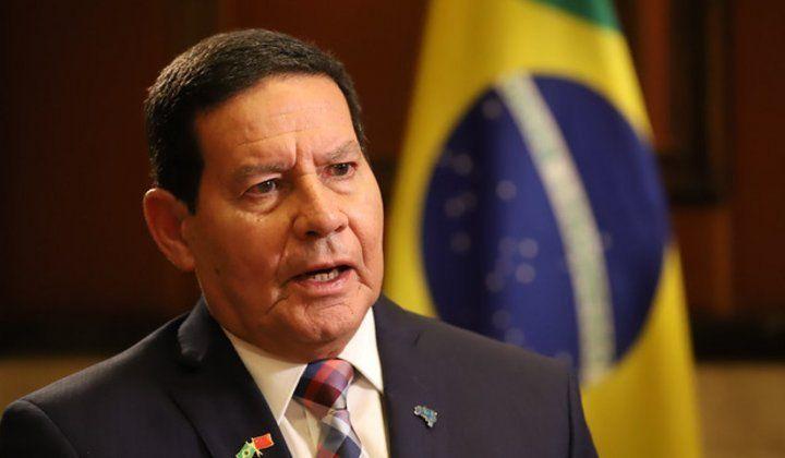 Finalmente, Brasil enviará a su vicepresidente a la asunción de Fernández