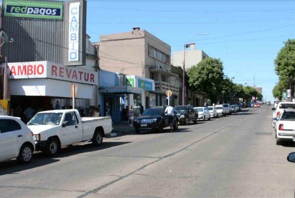 Imputaron a un policía e investigan a un oficial por el asalto a un comercio en Artigas