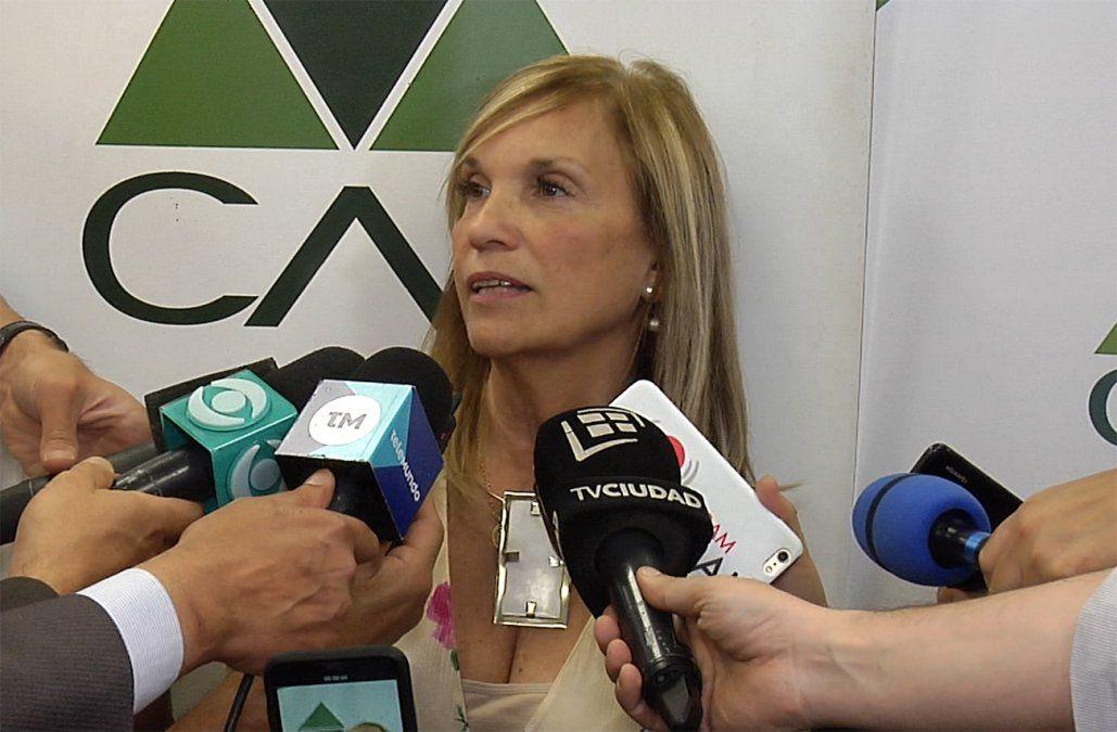 Argimón confirmó que ya están los nombres de todos los ministros del futuro gabinete