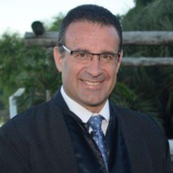 El neurólogo Daniel Salinas, principal candidato a ser el ministro de Salud Pública