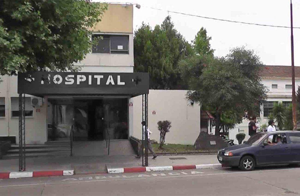Mujer de 90 años fue apuñalada en Mariscala por un hombre con problemas psiquiátricos