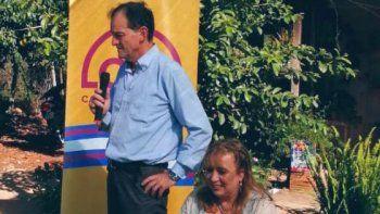 Guido Manini Ríos cree que hay que revisar el contrato con UPM