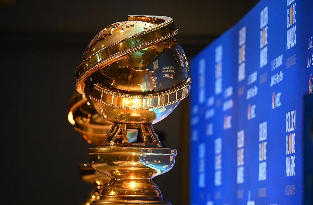 Globos de Oro 2020: los favoritos de Jackie para las nominaciones