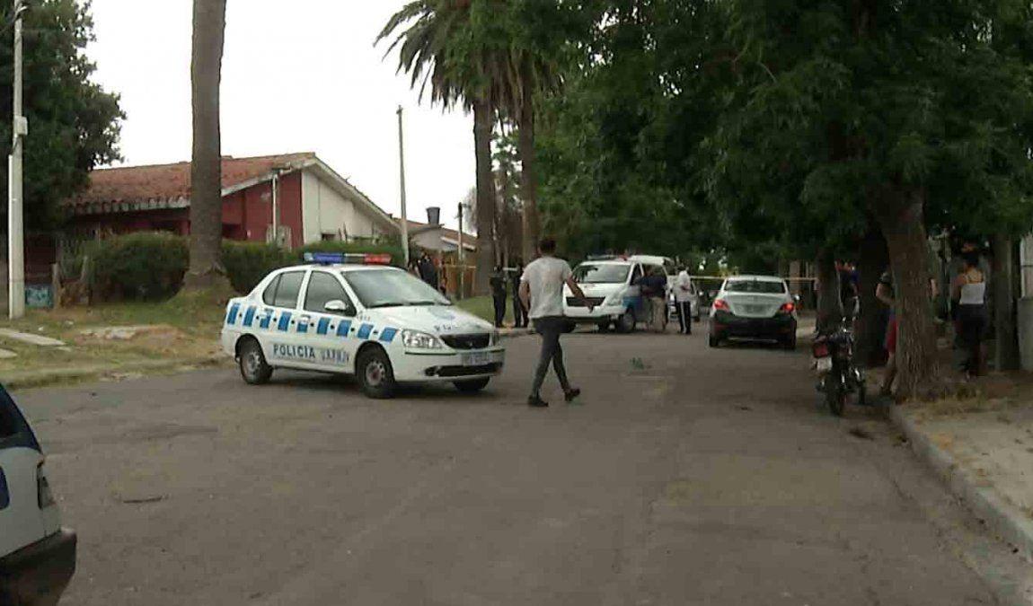 Un joven de 21 años fue asesinado en el Cerro tras una discusión