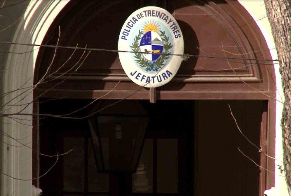 Mega operativo en tres departamentos desarticuló un grupo narco y hay 15 detenidos