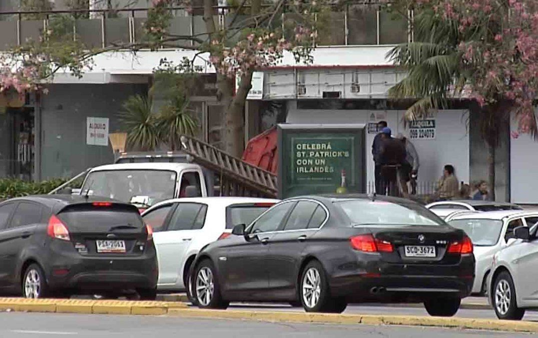 Congreso de Intendentes aprobó eliminar la restricción de edad para la libreta profesional