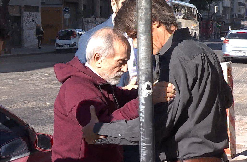 Defensa de Fernández pide internación en lugar de cárcel por motivos de salud