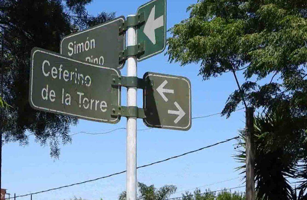 Un joven de 24 años fallecido y otro en grave estado en un siniestro en Maldonado