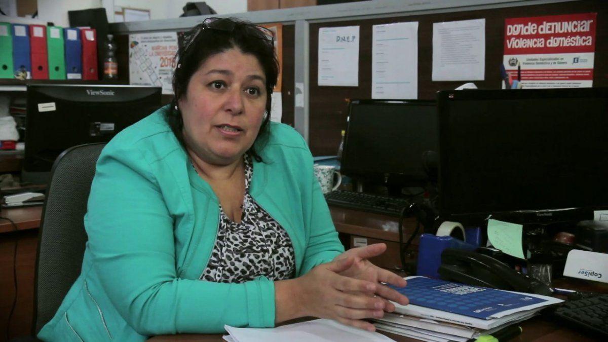 July Zabaleta