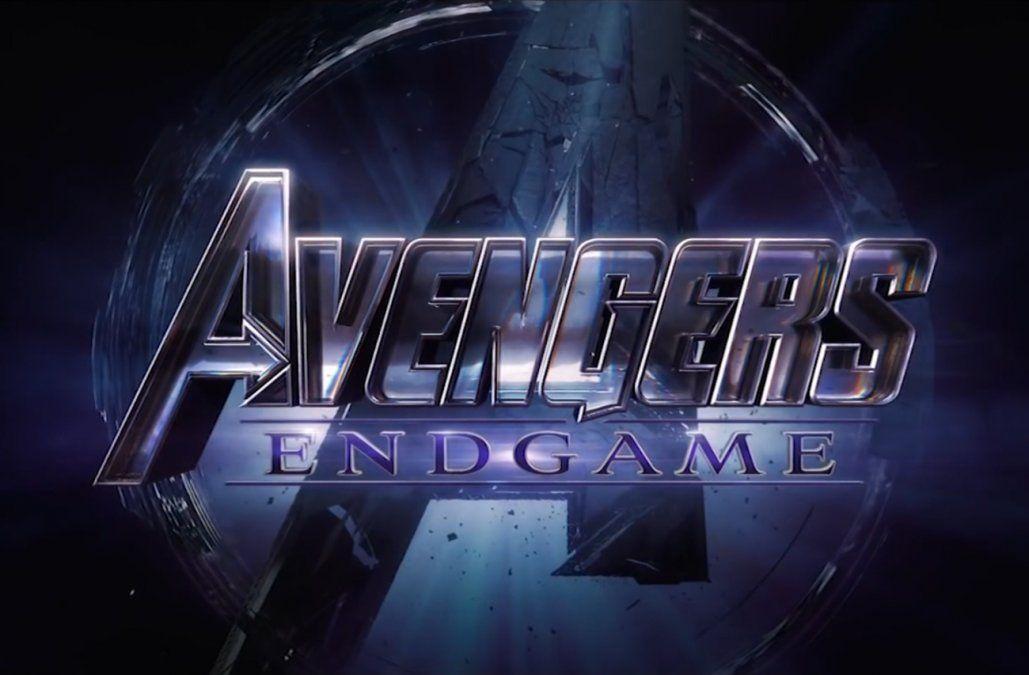 Disney dominó la taquilla mundial con el récord histórico de Avengers: Endgame