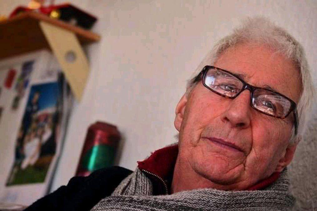 Falleció el periodista deportivo Américo Signorelli a los 85 años