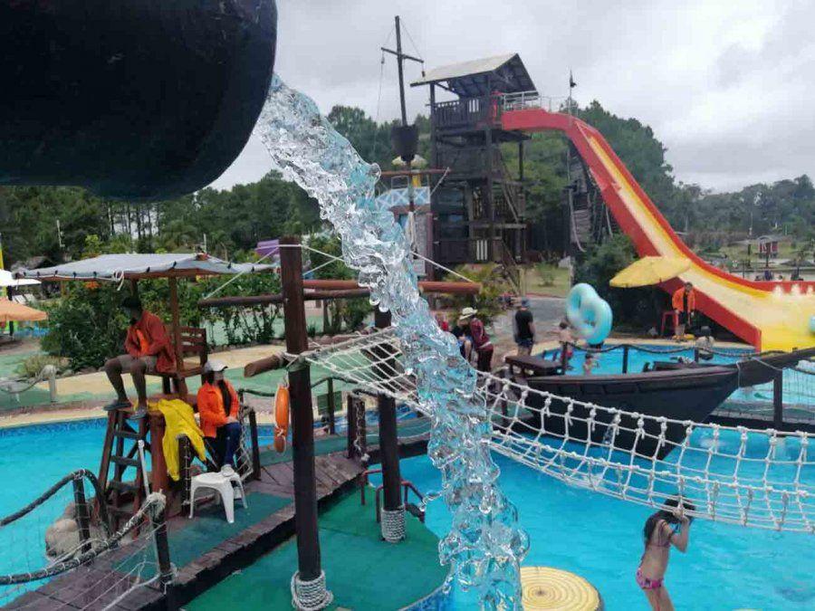 En Chuy desarrollaron estrategias para captar la llegada de turistas brasileros