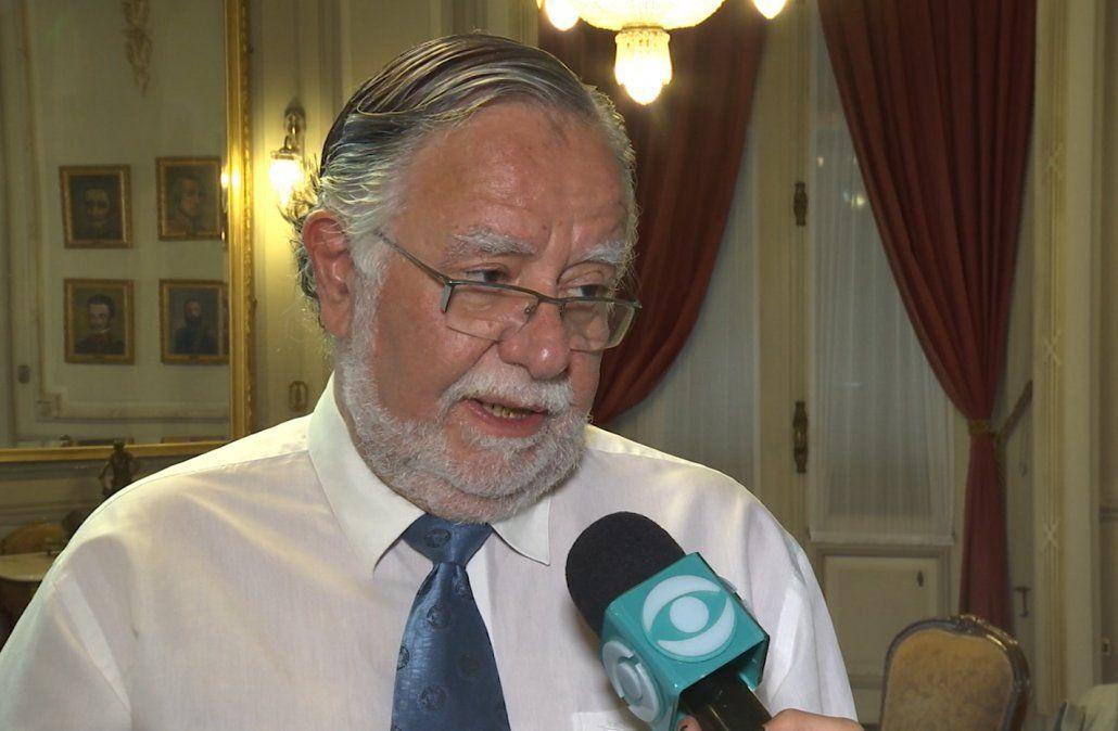 José Bayardi