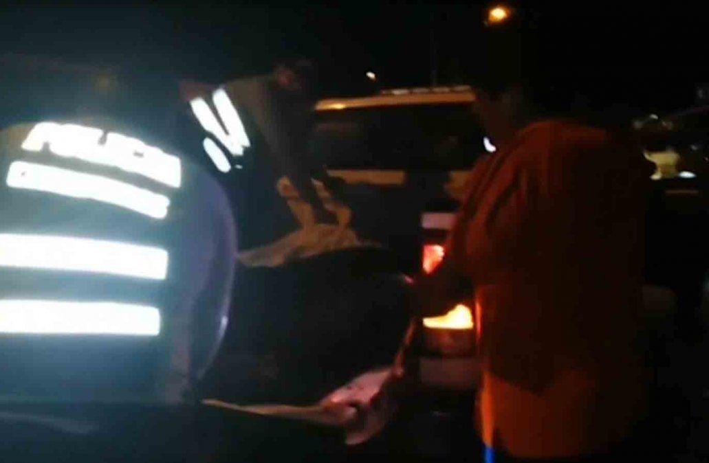 En Perú, al menos 16 personas murieron en un accidente de carretera