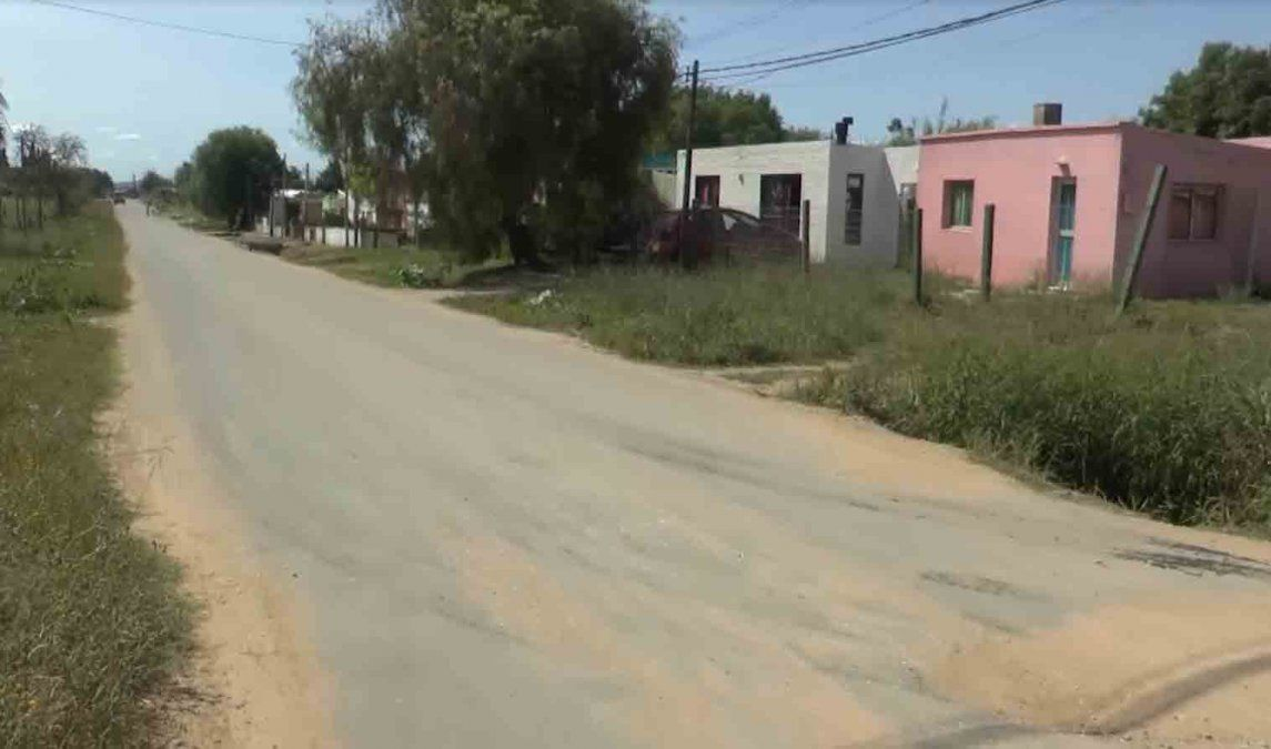 Investigan la posible ejecución de un joven de 21 años en Rocha