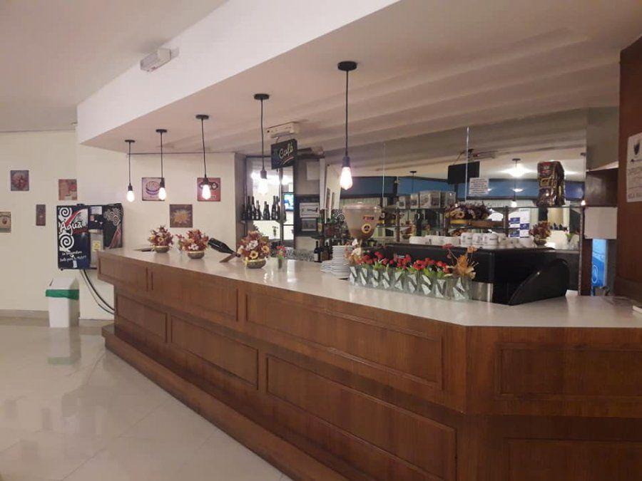 Foto: Facebook Hotel Foeva