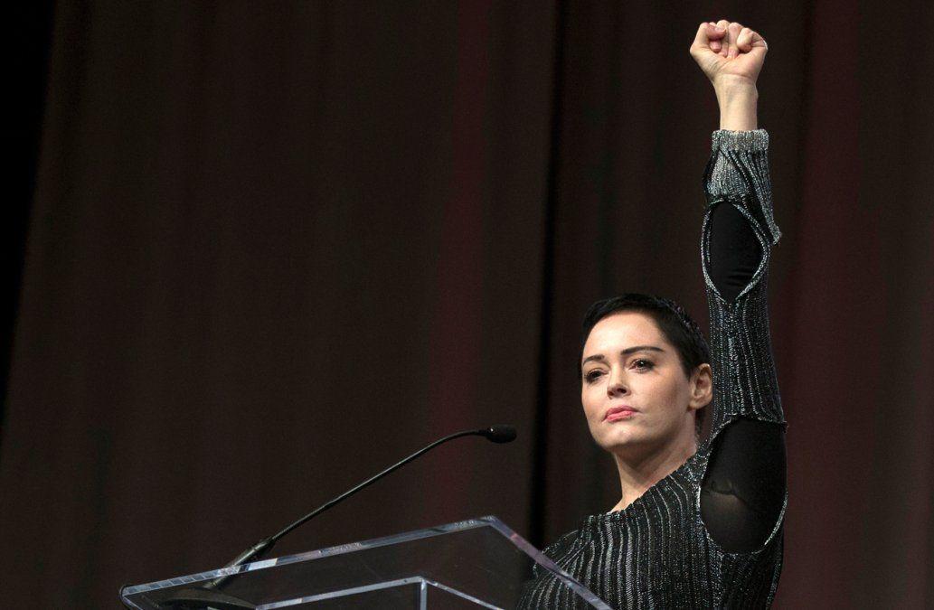 Más mujeres protagonizaron filmes en Hollywood en 2019 pero persisten brechas