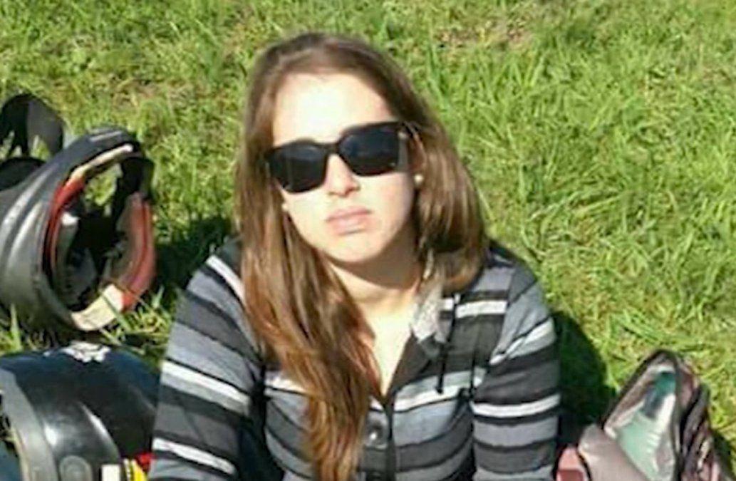 A dos años del misterioso asesinato de Daniela Pérez, la familia pide justicia