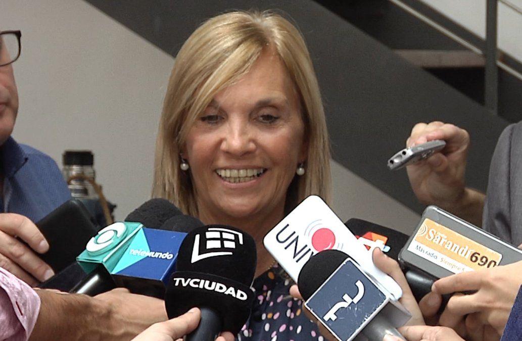 Argimón dijo que se iniciaron contactos para impulsar candidato único de la coalición