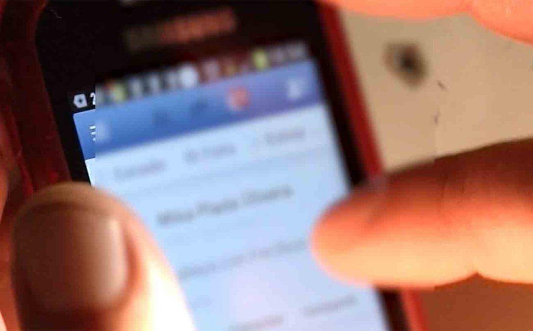 Tribunal de apelaciones consideró válida la renuncia de una trabajadora por WhatsApp